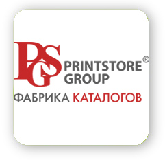 PrintstoreGroup